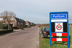 Pottum, Over Betuwe, Gelderland, Netherlands
