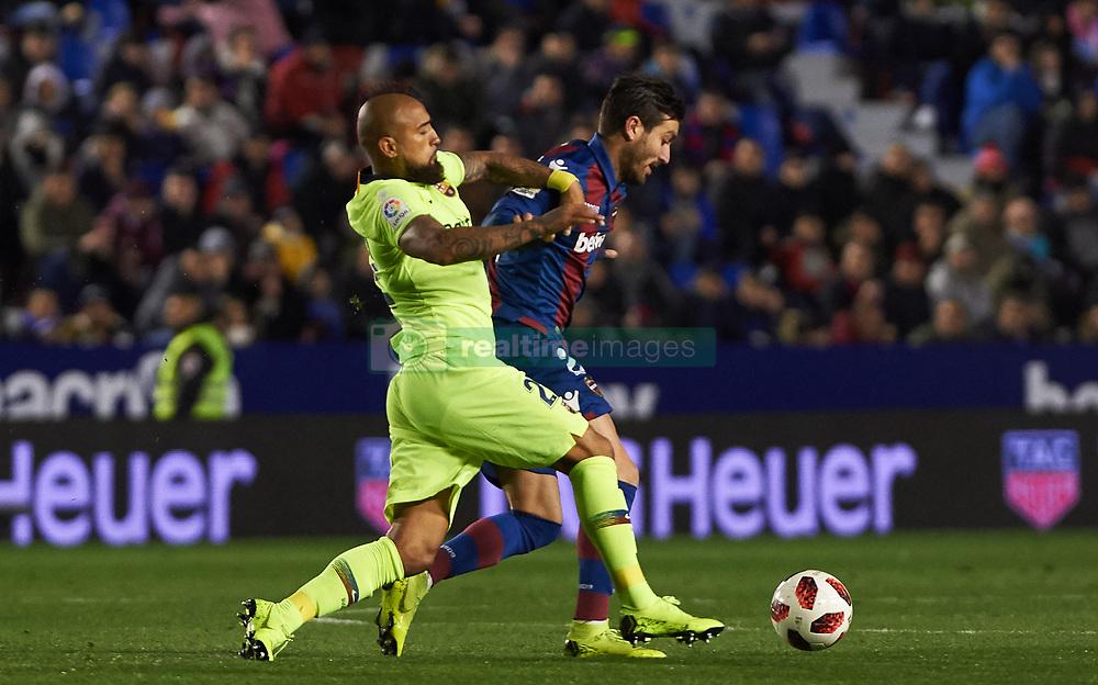 صور مباراة : ليفانتي - برشلونة 2-1 ( 10-01-2019 ) 20190110-zaa-a181-194