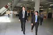 DESCRIZIONE : Milano Mediolanum Forum di Assago Commissione FIBA in visita per assegnazione dei Mondiali 2014<br /> GIOCATORE : Predrag Bogosavljev <br /> SQUADRA : Fiba Fip<br /> EVENTO : Visita per assegnazione dei Mondiali 2014<br /> GARA :<br /> DATA : 31/03/2009<br /> CATEGORIA : Ritratto<br /> SPORT : Pallacanestro<br /> AUTORE : Agenzia Ciamillo-Castoria/G.Ciamillo