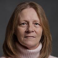 Debra Hughes Norton