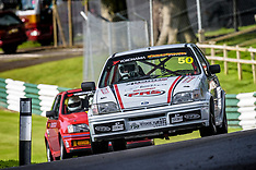 Classic Stock Hatch - Cadwell Park 2017