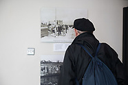leisureland refurb exhibtion