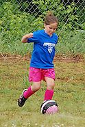 051014 Upward Soccer/Dragons
