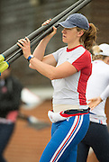 Caversham, Nr Reading, Berkshire.<br /> Victoria MEYER-LAKER<br /> GBRowing Media Day.<br /> <br /> Wednesday 11.05.2016<br /> <br /> [Mandatory Credit: Peter SPURRIER/Intersport Images]