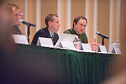 19067Scripps Day: Panel: ?Blogging: Are Individual Voices Enriching or Devaluing the Landscape??.. , Bernhard Debatin,David Keim, Mike Canan, Andrew Ledbetter