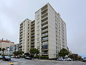 2200PacificAve_4D