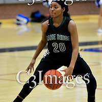 Var Lady Eagles @ Summit 1-26-16