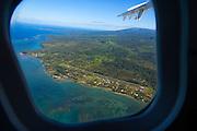 Taveuni, Fiji