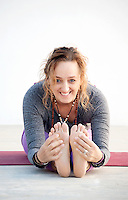The Hard Light Studio is an innnovative open air studio with a white background that can be creatively controlled to to produce powerful figurative work. Built specifically to study athletic form, The Hardlight Studio can be adapted for portraiture and still life photography. Open all year in Joshua Tree, California. Photo sessions start at $300. 00 for individual portraiture. Use the contact to request more information and book a shoot.