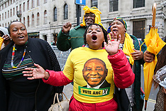 2019_04_27_South_African_general_election_DHA