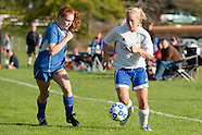 SOC girls GHS v ILHS 7Oct10