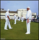 Teignmouth Bowls