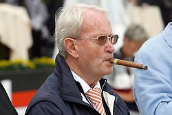 Melchior Leon<br /> World Championships Young Horses Lanaken 2006<br /> © Hippo Foto - Dirk Caremans<br /> <br /> <br /> <br /> <br /> <br /> <br /> <br /> <br /> <br /> <br /> <br /> <br /> <br /> <br /> <br /> <br /> <br /> <br /> <br /> <br /> <br /> <br /> <br /> <br /> <br /> <br /> <br /> <br /> <br /> <br /> <br /> <br /> <br /> <br /> <br /> <br /> <br /> <br /> <br /> <br /> <br /> <br /> <br /> <br /> <br /> <br /> <br /> <br /> <br /> <br /> <br /> <br /> <br /> <br /> <br /> <br /> <br /> <br /> <br /> <br /> <br /> <br /> <br /> <br /> <br /> <br /> <br /> <br /> <br /> <br /> <br /> <br /> <br /> <br /> <br /> <br /> <br /> <br /> <br /> <br /> <br /> <br /> <br /> <br /> <br /> <br /> <br /> <br /> <br /> <br /> <br /> <br /> <br /> <br /> <br /> <br /> <br /> <br /> <br /> <br /> <br /> <br /> <br /> <br /> <br /> <br /> <br /> <br /> <br /> <br /> <br /> <br /> <br /> <br /> <br /> <br /> <br /> <br /> <br /> <br /> <br /> <br /> <br /> <br /> <br /> <br /> <br /> <br /> <br /> <br /> <br /> <br /> <br /> <br /> <br /> <br /> <br /> <br /> <br /> <br /> <br /> <br /> <br /> <br /> <br /> <br /> <br /> <br /> <br /> <br /> <br /> <br /> CSI-W Mechelen 2005<br /> Photo © Dirk Caremans<br /> <br /> <br /> <br /> <br /> <br /> <br /> <br /> <br /> <br /> <br /> <br /> <br /> <br /> <br /> <br /> <br /> <br /> <br /> <br /> <br /> <br /> <br /> <br /> <br /> <br /> <br /> <br /> <br /> <br /> <br /> <br /> <br /> <br /> <br /> <br /> <br /> <br /> <br /> <br /> <br /> <br /> <br /> <br /> <br /> <br /> <br /> <br /> <br /> <br /> <br /> <br /> <br /> <br /> <br /> <br /> <br /> <br /> <br /> <br /> <br /> <br /> <br /> <br /> <br /> <br /> <br /> <br /> <br /> <br /> <br /> <br /> <br /> <br /> <br /> <br /> <br /> <br /> <br /> <br /> <br /> <br /> <br /> <br /> <br /> <br /> <br /> <br /> <br /> <br /> <br /> <br /> <br /> <br /> <br /> <br /> <br /> <br /> <br /> <br /> <br /> <br /> <br /> <br /> <br /> <br /> <br /> <br /> <br /> <br /> <br /> <br /