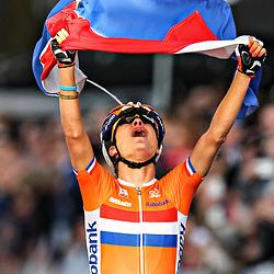 20120922 WK RR Women