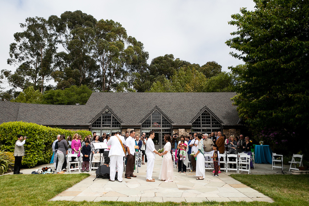 Stephen Hughes wedding Photography - San Francisco Bay Area wedding photojournalism
