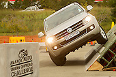 VW AMAROK Automatic Johannesburg event