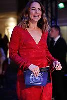 The Nordoff Robbins O2 Silver Clef Awards 2017.<br /> Grosvenor House, London. <br /> Friday, 30th June 2017.<br /> Photo Credit: John Marshall JM Enternational