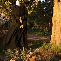 scarecrow festival 2016