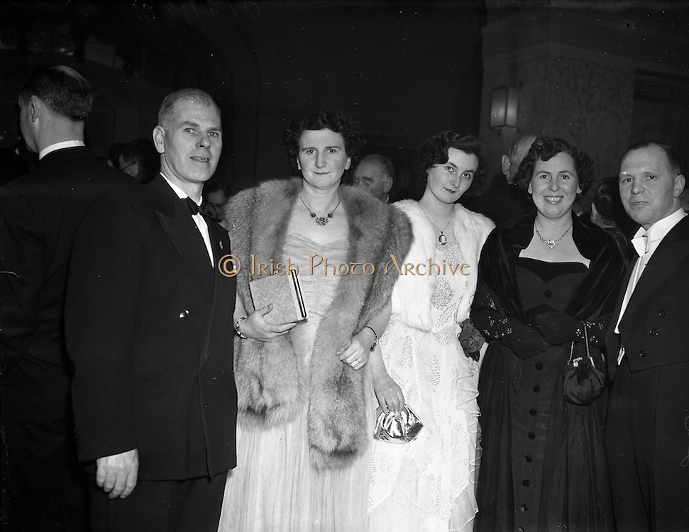 03/02/1953<br />