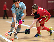 2019 Wempe EuroHockey Indoor Club Cup 2019 Men