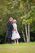 wedding, wedding photography