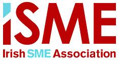 ISME - AGM 24.05.2019