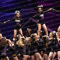 4014_Casablanca Cheer Shooting Stars