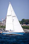 2010 Bermuda Race