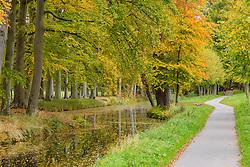 's-Graveland, Wijdemeren, Netherlands, Leeuwenlaan