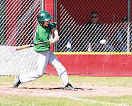 Baseball 2011 11-12 LL Allegany Pictures vs Portville