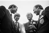 ELTK Golf 1977