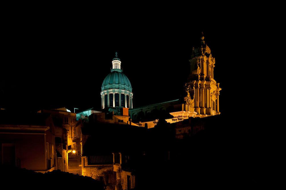 Chiese Siciliane 2011