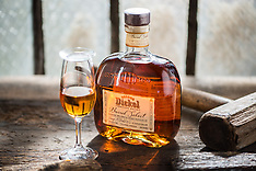 George Dickel Distillery - Photographer's Selects