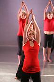 Instep Dance Company_2007