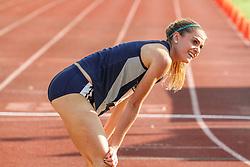womens 800 section 3, Adrian Martinez Track Classic 2016, Heather Martin