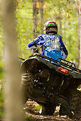 2007 GNCC-Loretta-AM Races