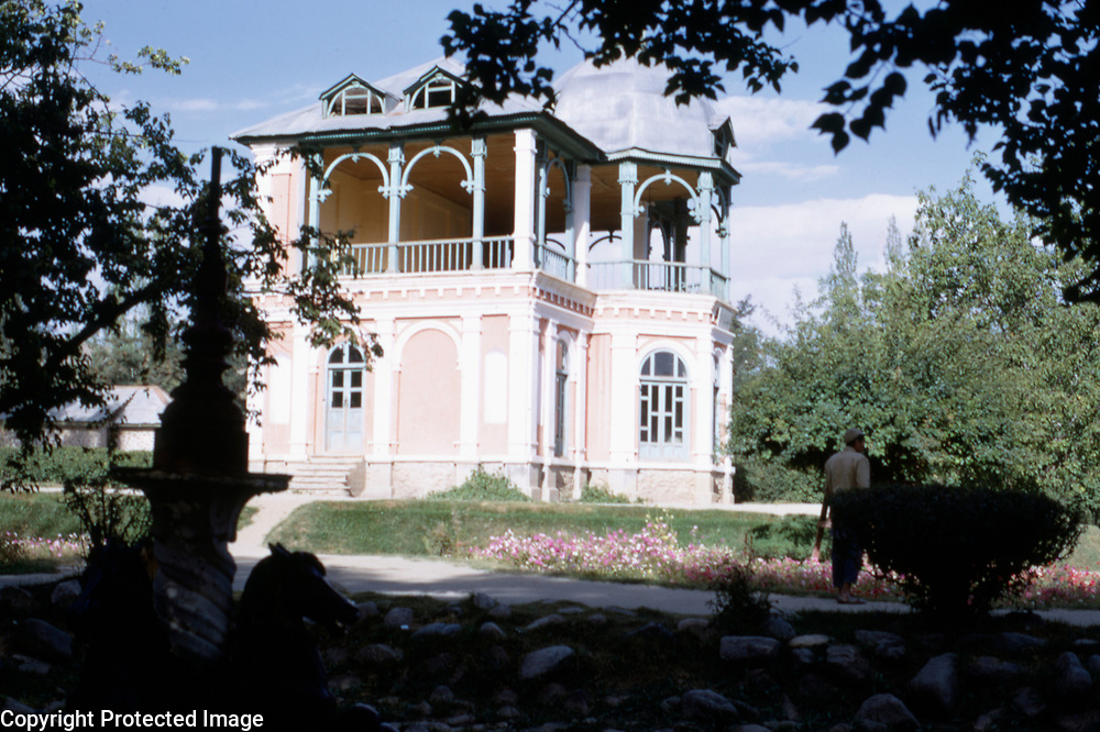 1969<br />