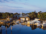 New York - North Fork Long Island