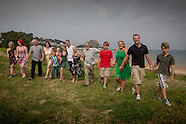Family shoot Grouville