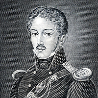 KORNER, Karl Theodor