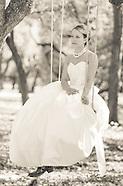 Jamie's Bridal