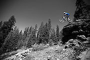 Mountain Bike Air