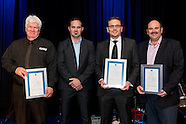 ASI QLD & NT Steel Excellence Awards 2016