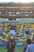 20120915 ITM Cup Wellington Lions v Waikato