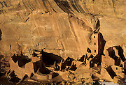 Native American, Cliff Dwellings, Cliff Palace, Mesa Verde, Mesa Verde National Park, Colorado