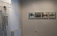 21/07/2016 Repro free:<br /> 126 gallery during  Galway International Arts Festival 2016. Photo:Andrew Downes, xposure