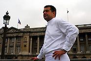 France - Jean Francois Piege