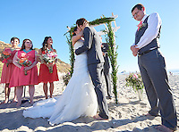 2013/09/28: Tabitha &amp; Danny Wedding<br /> <br /> Photos by Michael Chen