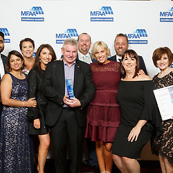 MFAA National Roadshow 2018