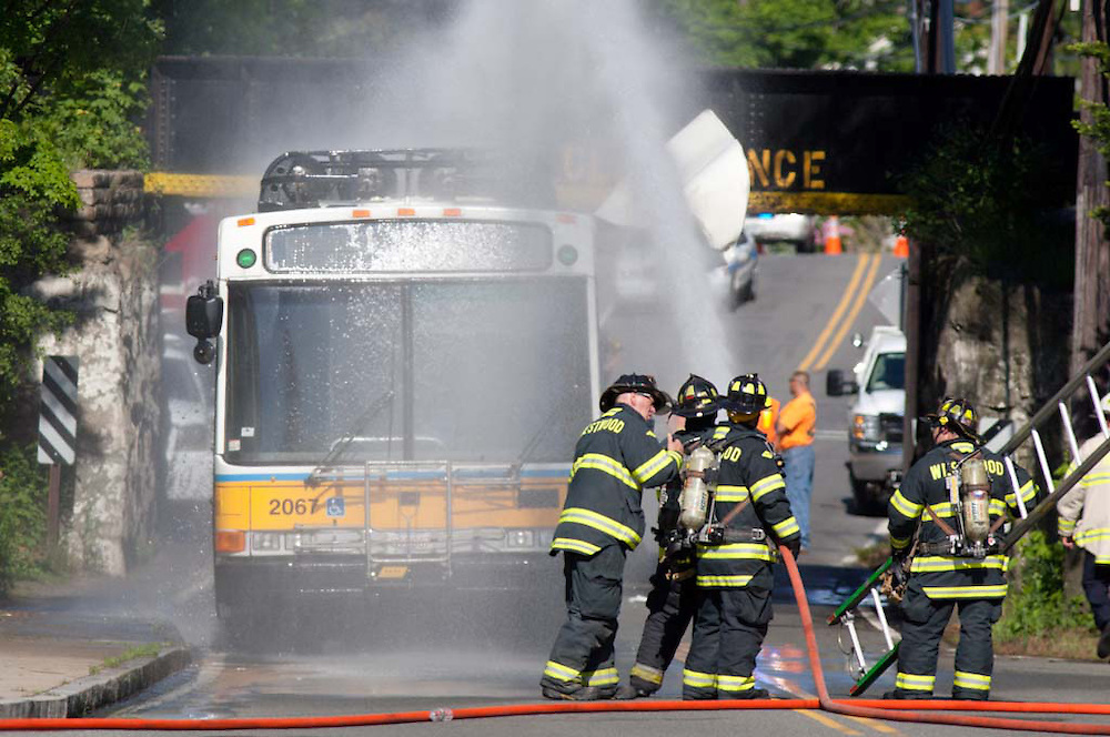 Westwood, MA 05/19/2012<br />